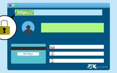 HTTPS: Beginners Guide