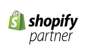 shopify partner talk digital