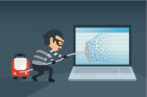 WordPress Security: Steps To Secure Your Website
