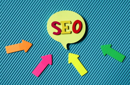SEO-Blog-Keyword-Research