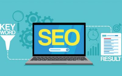 On Page SEO Optimisation Guide