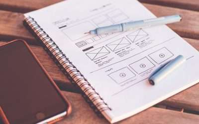 5 Steps To Hiring A Good Web Design Company