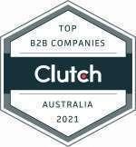 Talk Digital Recognized Among Australia's Top Branding Agencies for 2021