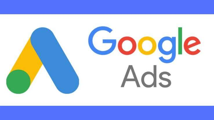 5 Reasons To Get Expert Help With Your Google Ads Campaigns